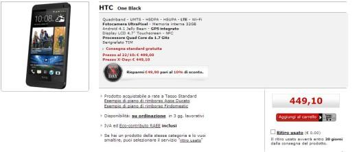 htc-one-520x222