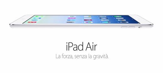 ipad-Air1-520x240