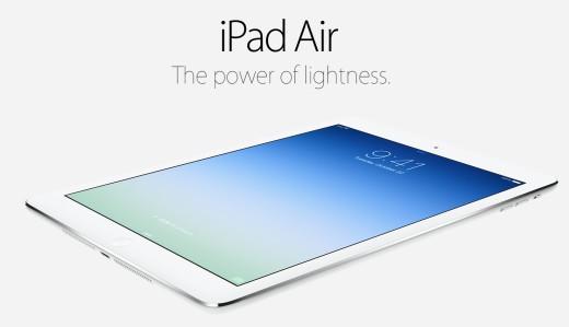 ipad-air-520x299