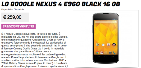 nexus4-stockisti