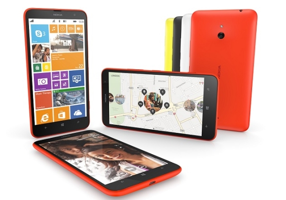 nokia-lumia-1320-revealed-1