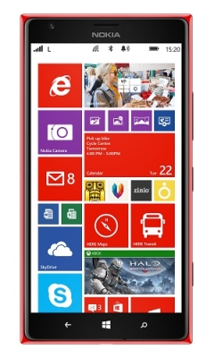nokia-lumia-1520-revealed-1