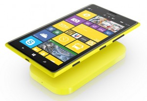 nokia-lumia-1520-revealed-2-300x206