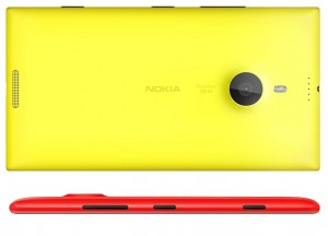 nokia-lumia-1520-revealed-3-300x216