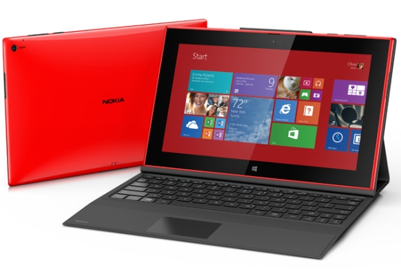 nokia-lumia-2520-revealed-1