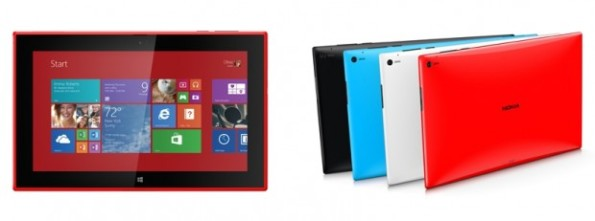 nokia-lumia-2520-revealed-2-620x231