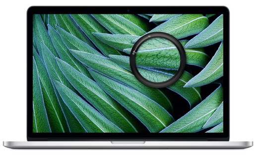 retina-new-520x313