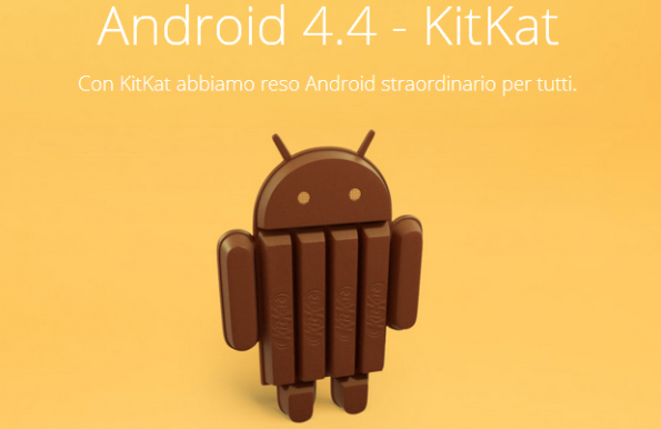 Android-4.4-KitKat-Easter-Egg