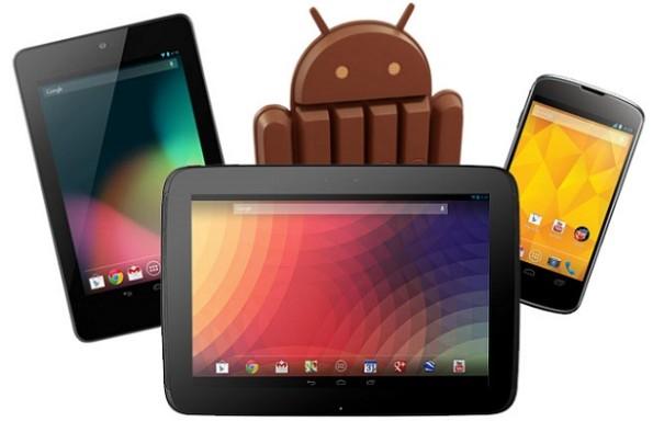 Android-4.4-KitKat-New-Builsd