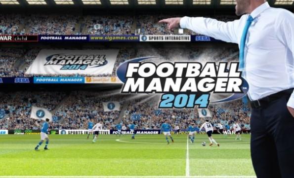 Football-Manager-Handheld-2014
