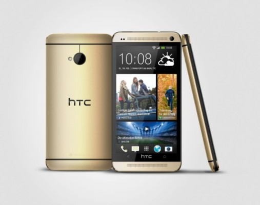 HTC-One-Golden-3V-520x410