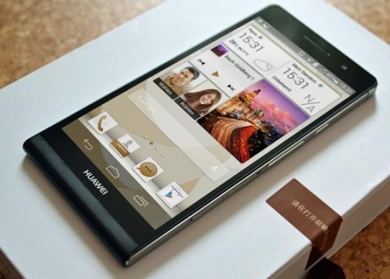Huawei-Ascend-P6-Box-1