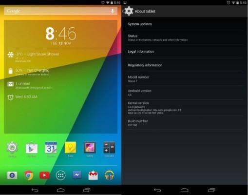 Nexus-7-PreBuild-Android-4.4-520x408