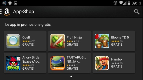 amazon-app-friday