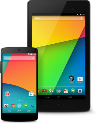 android-4.4-kitkat-official-Nexus-7