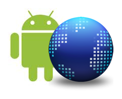 android-b