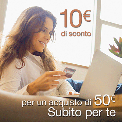 it_traffic_sconto_social_400x400-a._V353635626_