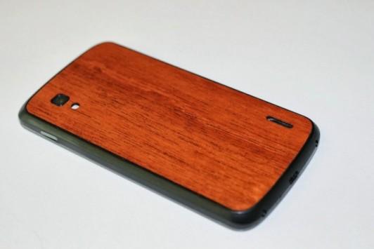 n4-got-wood-532x355