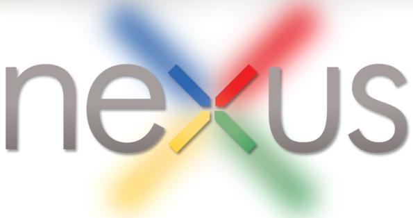 nexus_logo_2_720