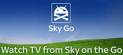 sky-go-root.png