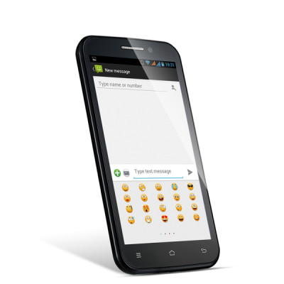 zopo_zp810_mtk6589_quad_core_android_phone_5