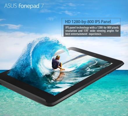 Asus-FonePad-7-10