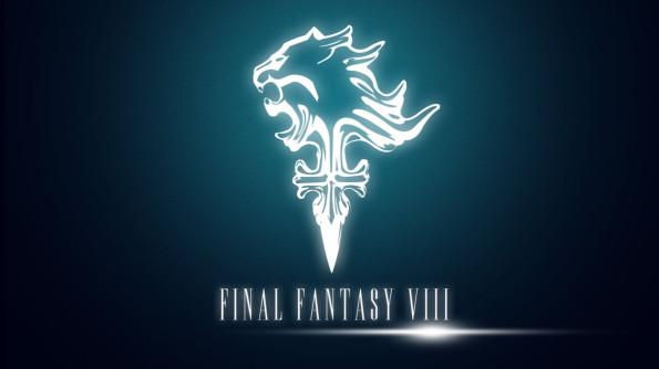 Final+Fantasy_wallpapers_206