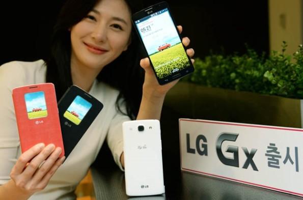 LG-Gx-Europe