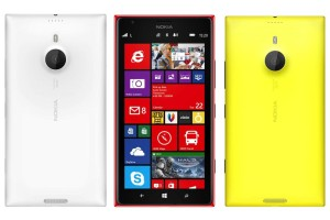 Lumia-1520-Colors