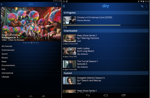Sky-Go-App-Tablet-Screens-520x341