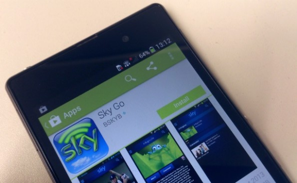 Sky-Go-tablet-Android