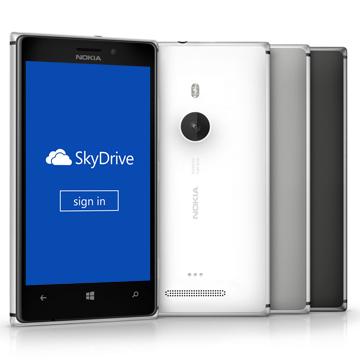 SkyDrive-on-Nokia-Lumia-925_360