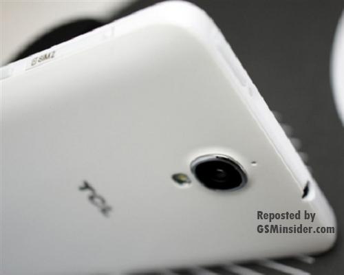 TCL-Alcatel-Idol-X+-close-up-image-leaks-1