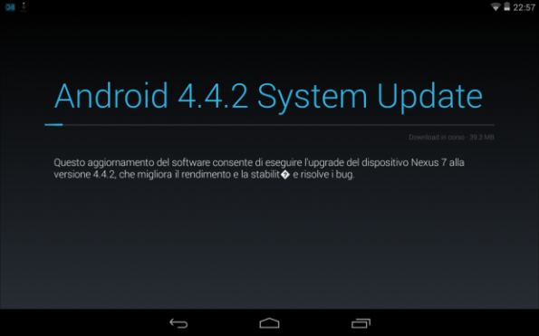 android 4-2-2
