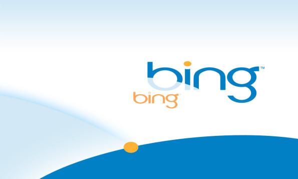 bing-vs