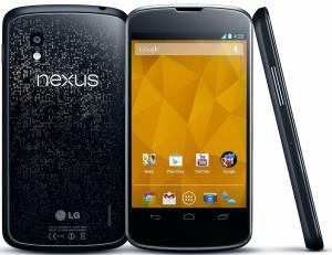 lg-nexus-41