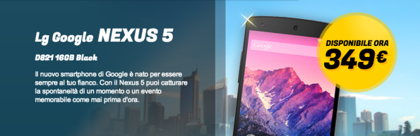 nexus5-stockisti