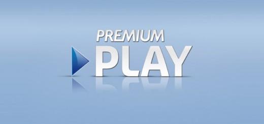 premium-play-520x244