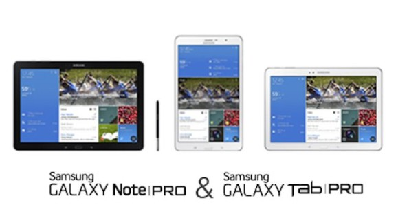 670x354xSamsung-NotePro-TabPro.jpg.pagespeed.ic.VfWl3vf8gj