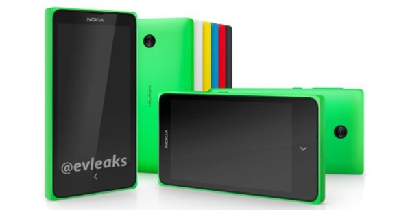 700x360xnokia-normandy-leaked-render-635.jpg.pagespeed.ic.dsTWrzK4rD