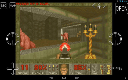 Doom-Android-Original-Game-520x325
