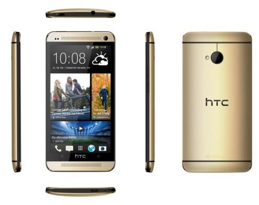 HTC-One-Golden-6V
