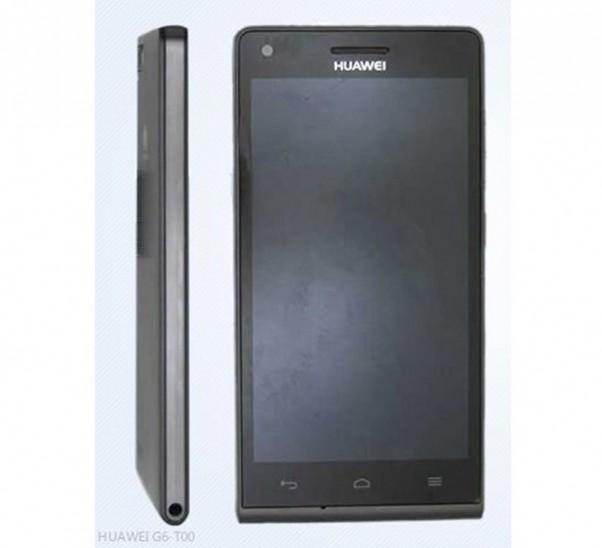 Huawei-Ascend-G61-602x548
