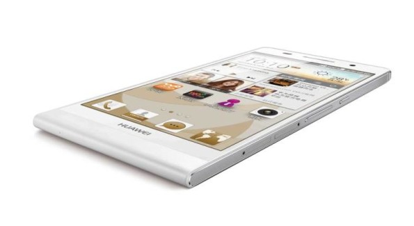 Huawei-Ascend-P6S-3