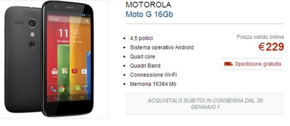 Moto-G-16-gb-disponibile-da-Euronics