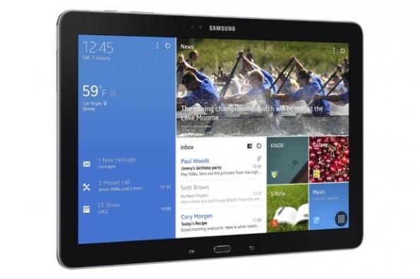 Samsung-Galaxy-TabPRO-12.2-03-620x413