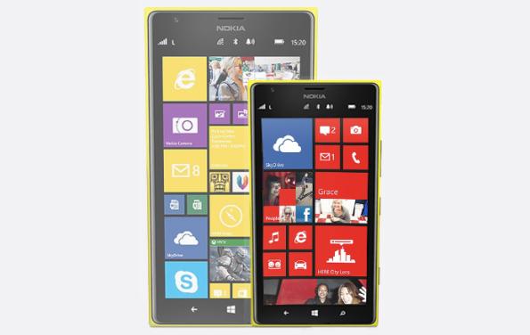 lumia1520-mini