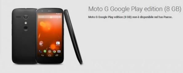 motorola_moto_g_google_play_edition-600x241