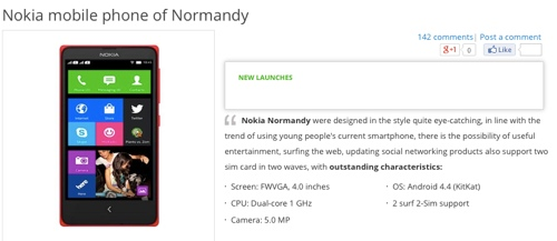 nokia_normandy_101