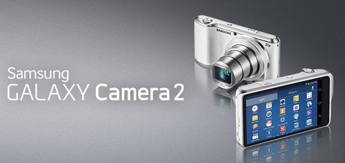 samsung_galaxy_camera_2